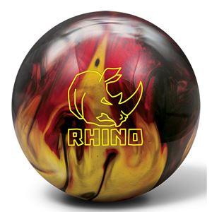 Bowling balls columbia 300 virginia beach strikers pro shop brunswick rhino bowling ball malvernweather Choice Image