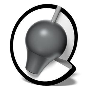 Bowling balls columbia 300 virginia beach strikers pro shop malvernweather Choice Image