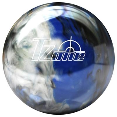 Bowling balls columbia 300 virginia beach strikers pro shop brunswick target zone bowling ball malvernweather Choice Image
