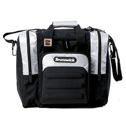 Brunswick Flash Single Bag