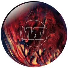 Bowling balls columbia 300 virginia beach strikers pro shop columbia white dot malvernweather Choice Image