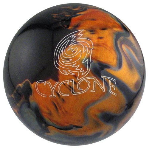 Bowling balls ebonite virginia beach strikers pro shop ebonite cyclone bowling ball malvernweather Choice Image