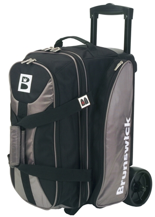 Bowling Bags For Virginia Beach Tidewater And Hampton