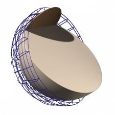 Bowling balls ebonite virginia beach strikers pro shop ebonite maxim core malvernweather Choice Image