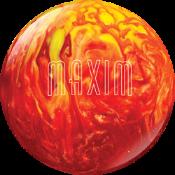 Bowling balls ebonite virginia beach strikers pro shop maxim red orange yellow ebonite maxim malvernweather Choice Image
